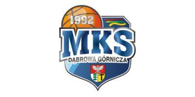 logo-mks-400x200
