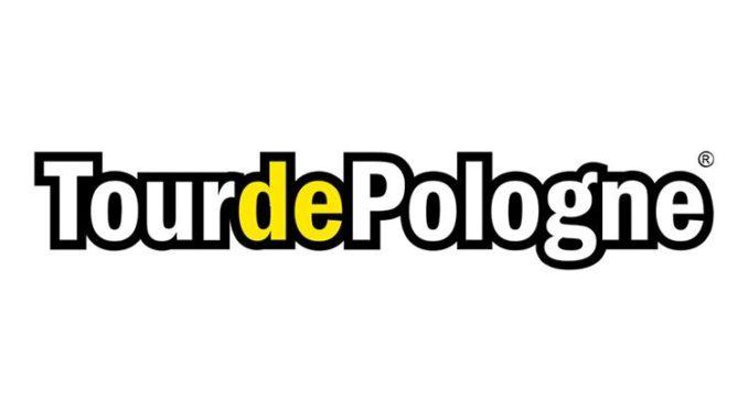 Tour-de-Pologne