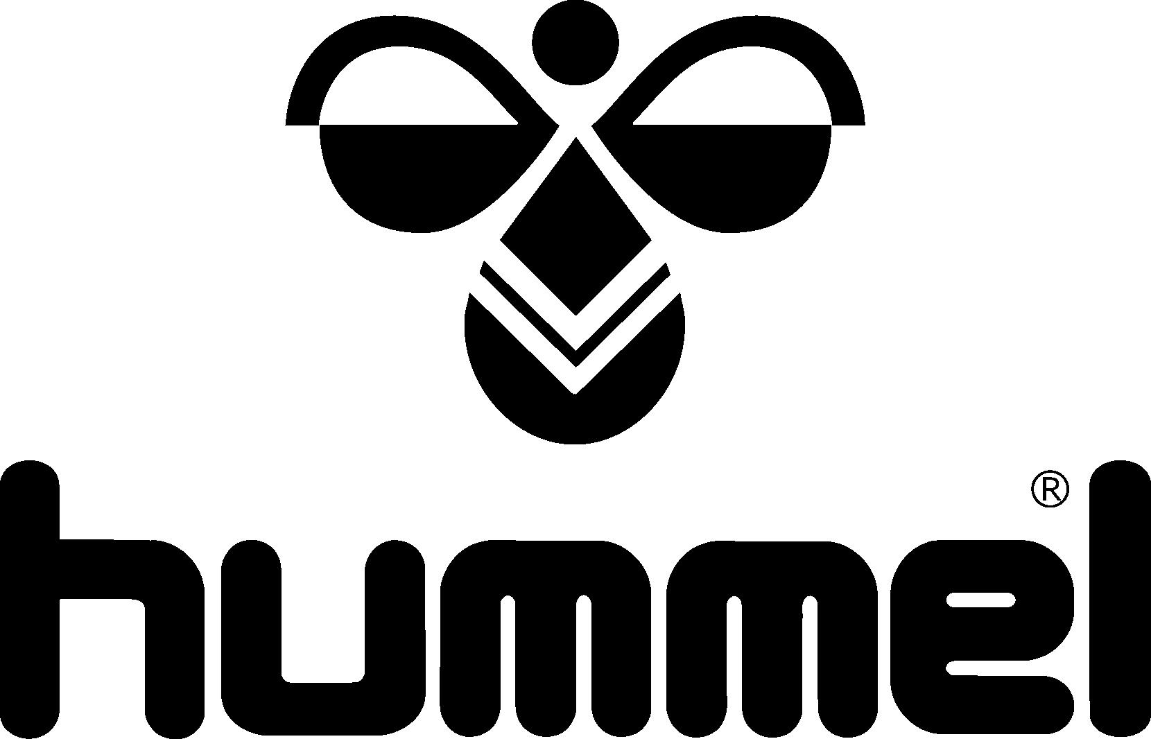 hummel-logo-png