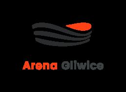 logo-color-arena-gliwice-bez-tła-uai-258x188