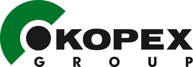 Kopex_group_logo