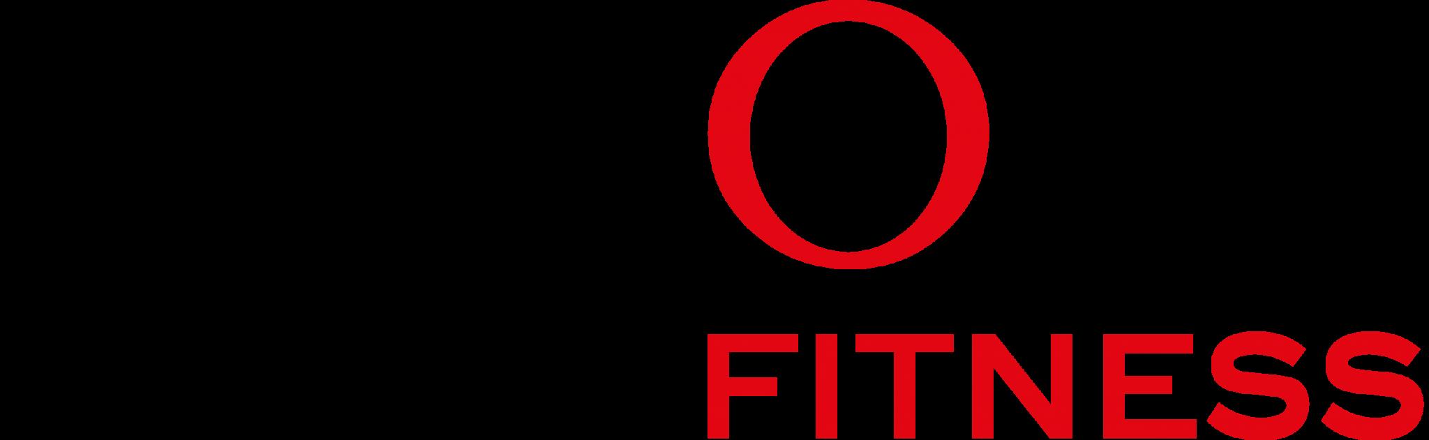 Logo_jatomi_fitness