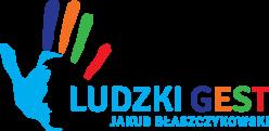 cropped-ludzki_gest_logo_poziom