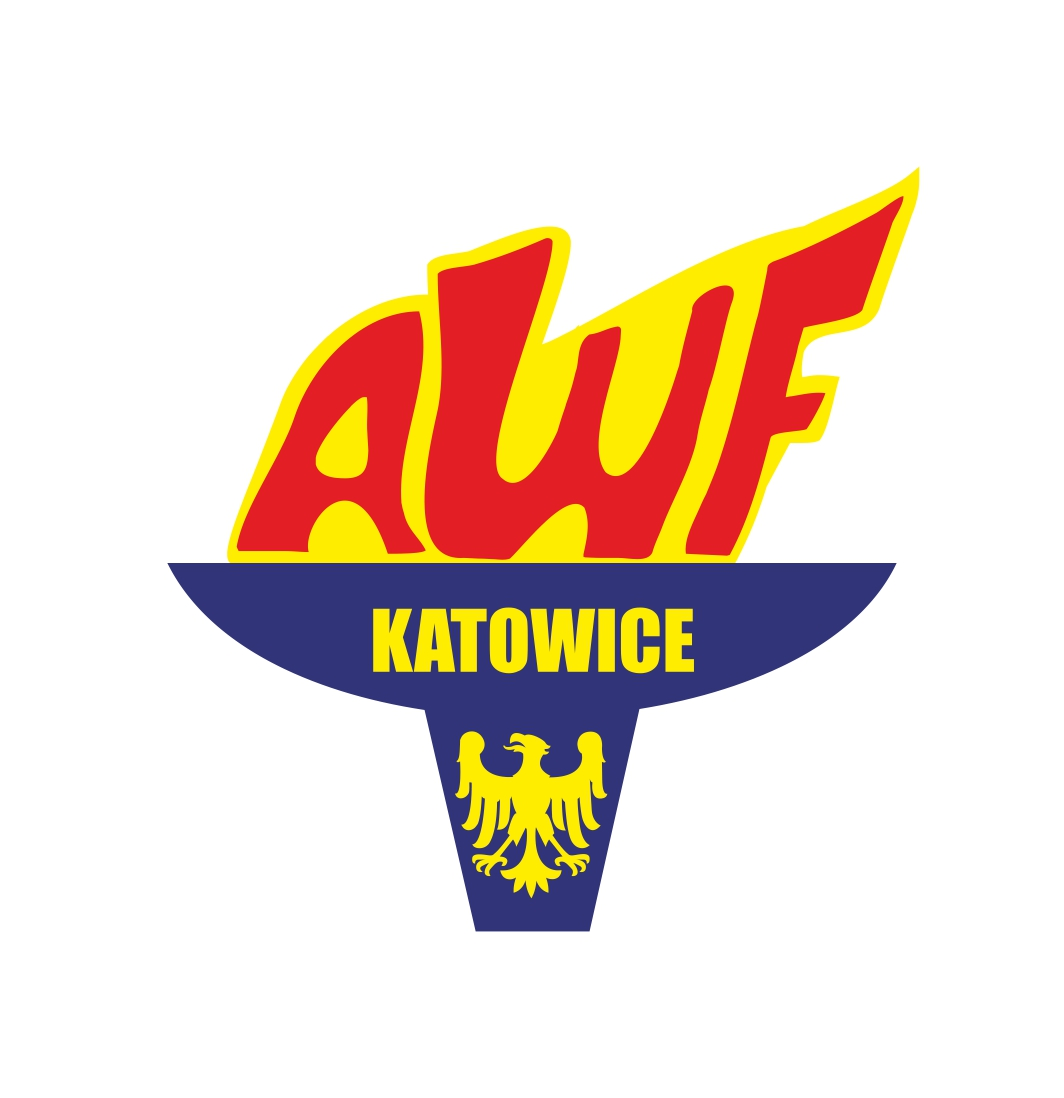 logo_awf_jpg