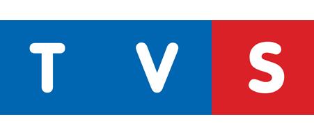 tvs-logo-retina
